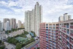 Bizness Lounge: Rising Vacancies and Default Auctions Show Singapo...