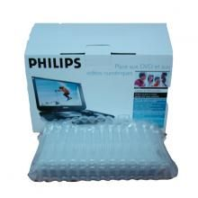 Inflatable TV and computer  Air Bag, Packaging Protection bag  http://www.finepackage.com/Air-protection-bags-pl88812.html