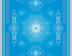 Pattern Art, Pattern Design, Learn To Fly, Working On Myself, New Work, Carpets, Digital Art, My Arts, Behance