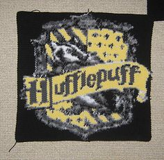Crochet Pattern Maker Mac : 1000+ images about Harry Potter crochet inspiration on ...