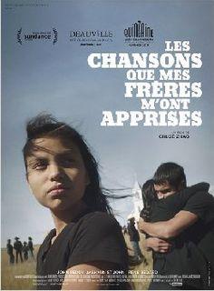 84 Meilleures Images Du Tableau Films Cult Movies Film Posters Et