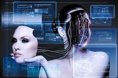 How App Development will Pivot with Virtual Reality   CitizenTekk