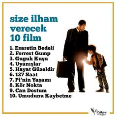 Film ve dizi Forrest Gump, Motto Quotes, Book Quotes, Series Movies, Film Movie, Thriller, Hachiko, Posters Vintage, Bond