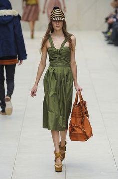 45dd89cd788458 39 Amazing The Hungry Goddess Fashion Statement images | Beautiful ...