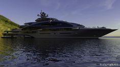 163m-megayacht-Prelude-by-Laraki-Yacht-Design.jpg (2500×1406)