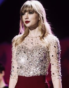 """Even if it ends badly, it's worth it if you felt something, even if it taught you something."" - Taylor Swift"