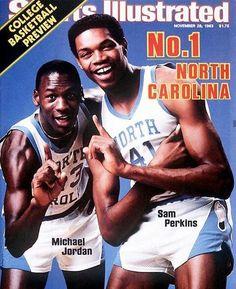 3b0a8a0e4d1 Bronson Guidry · sports history · Carolina Pride, Carolina Blue, Carolina  Girls, Tar Heels Football, North Caroline,