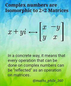 Logic Math, Math 2, Calculus, Algebra, Complex Numbers, Physics And Mathematics, Math Formulas, Gernal Knowledge, Science Humor