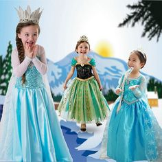 US $8.82 New without tags in Clothing, Shoes & Accessories, Costumes, Reenactment, Theater, Costumes