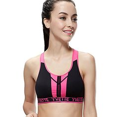 Sports, Sport bras and Cut outs on Pinterest
