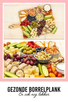 Keto Recipes, Vegetarian Recipes, Healthy Recipes, Food Vans, Dinner For 2, High Tea, I Foods, Food Inspiration, Tapas