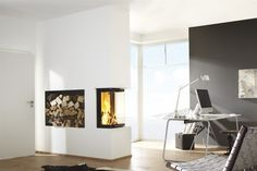 Formani edgy maastricht haard hearth haard
