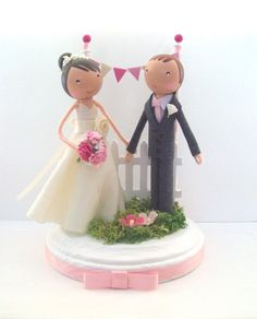 filipino wedding cake toppers boy and in barong tagalog and 14238