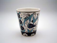 Cup • Unknown (Turkey)