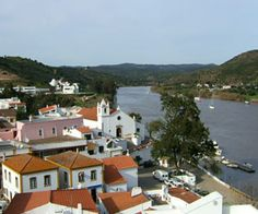 Welcome to Alcoutim-Algarve Enjoy Portugal Holidays-Cottages & Manor Houses http://www.enjoyportugal.eu/#!algarve/c1ode