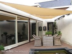 1 Garage Doors, Outdoor Decor, Home Decor, La Perla Lingerie, Decoration Home, Room Decor, Home Interior Design, Carriage Doors, Home Decoration