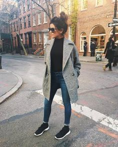 bethany mota new york - Google Search