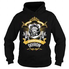 Awesome Tee  DOIRON, DOIRON T Shirt, DOIRON Tee T shirts