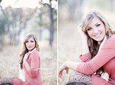 Graduates | Amanda K Photo Art – Your Life. My Vision. – Wedding photographers in Oregon