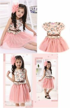 Beautiful children clothes online. Only £15. Grab a bargain