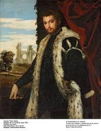 El Renacimiento Veneciano **