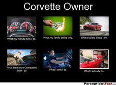 Corvette Memes! - CorvetteForum - Chevrolet Corvette Forum Discussion