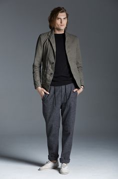 Baldwin-Holiday-2015-Menswear-Collection-Look-Book-001