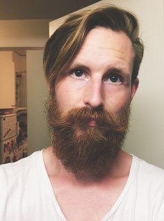 Going on 5 months now; in it for the yeard!