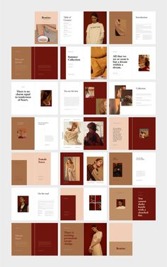 Find tips and tricks, amazing ideas for Portfolio layout. Discover and try out new things about Portfolio layout site Editorial Design, Editorial Layout, Editorial Fashion, Magazine Editorial, Portfolio Design Layouts, Fashion Portfolio Layout, Lookbook Layout, Lookbook Design, Mise En Page Lookbook