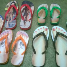 WP_20170323_001[133] Flip Flops, Sandals, Shoes, Women, Fashion, Photos, Personalized Gifts, Moda, Shoes Sandals
