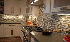 kitchen backsplash tiles | tile backsplash ideas