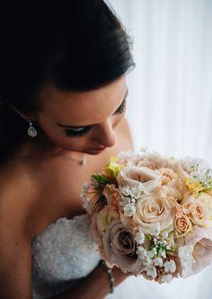 Hochzeit von Cornelia und Marcel - 28.März 2015 in Lachen  (124 von 180)