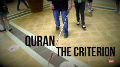Is the Quran Responsible for Muslim violence by Abid Ullah Jan Quran, Muslim, No Response, Peace, Teaching, Islam, Education, Holy Quran, Sobriety
