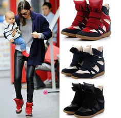12 Best Velcro Shoes! images | Velcro shoes, Shoes, Baby shoes