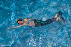 Mermaid Citrine by birzer, via Flickr
