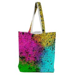 https://paom.com/profile/costacosta/#/profile-designs Cool,Colorful,Tote Bag, green, red, cool fashion, Bags,  yellow, art, clothing, abstract, funny, fashion, designs, Colorful Tote Bag, trendy, fashion clothing, beautiful, unique, , Cool Tote Bag, design, blue, painting,  beautifulTote Bag, print all over me,