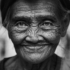 Fotograaf Amersfoort Thomas Thijssen fotografie | Faces - black and white…