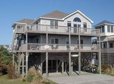 41292 Ocean View Dr, Avon NC 27915 - Zillow