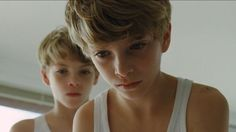 Goodnight Mommy    (2015) Full Movie Free Download Bollywood Goodnight Mommy    (2015) Good Movies To Watch Goodnight Mommy    (2015) Hindi Dubbed Movies Watch Online, Goodnight Mommy    (2015) Hindi Movies Download Free, Goodnight Mommy    (2015) hindi movies online for free full movies, Goodnight Mommy    (2015) How To Watch Full Movies Online For Free, Goodnight Mommy    (2015) Movies Online Streaming For Free Full Movies, Goodnight Mommy    (2015) Watch Films Online Free Streaming,