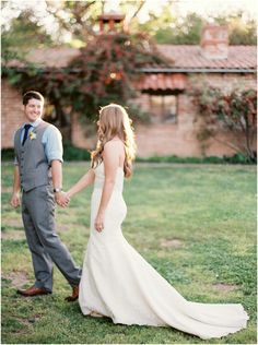 intimate Tucson wedding by Brushfire