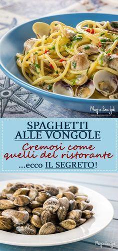 Italian Pasta Dishes, Italian Pasta Recipes, Pasta Salad Italian, Pasta Con Broccoli, Wine Recipes, Cooking Recipes, Food Therapy, Vegetarian Italian, Al Dente