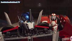 Rescue Bots, Transformers Optimus Prime, Kid Movies, Drawing Stuff, Ratchet, Life Skills, Robots, Cosmic, Comic Art