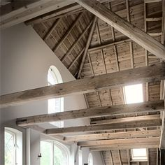 http://www.waa.nu/Houten-restauratie-en-herbouw-boerderij-de-Poel-2.ashx#