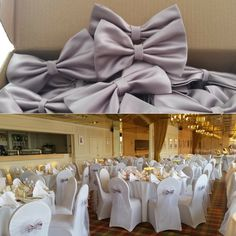 Wedding Chair Covers East Midlands Unique Chairs 30 Best I Toast Sashes Images Custom Made Bows At Duck Bay Marina Loch Lomond Handmade