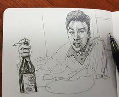Category » рисунки «   иллюстрации Павлика