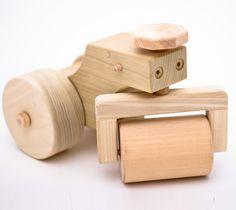 Rullo – Schiaccia sassi – SPOD - www.farsgiocattoli.com