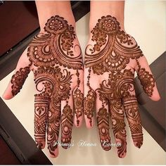 380.7k Followers, 56 Following, 2,285 Posts - See Instagram photos and videos from @hennainspire