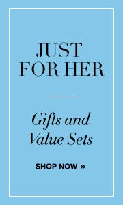 Avon Jewelry Gift Sets. Visit www.youravon.com/mhamilton39. Spend $40 get FREE shipping to your home. Spend $50 use code WELCOME to get 20% off your direct delivery purchase. Register your email with me and get 10% off your next purchase. Thanks and Happy Shopping!