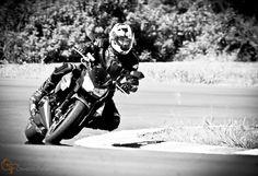 Uma moto por dia: Dia 133 – Kawasaki Z1000 | Osvaldo Furiatto Fotografia e Design