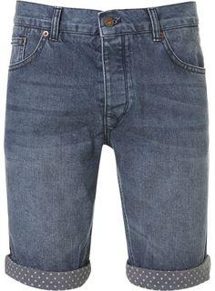 Shop Mens Shorts & Mens Cargo Shorts - Macy's | Stylin' n Profilin ...